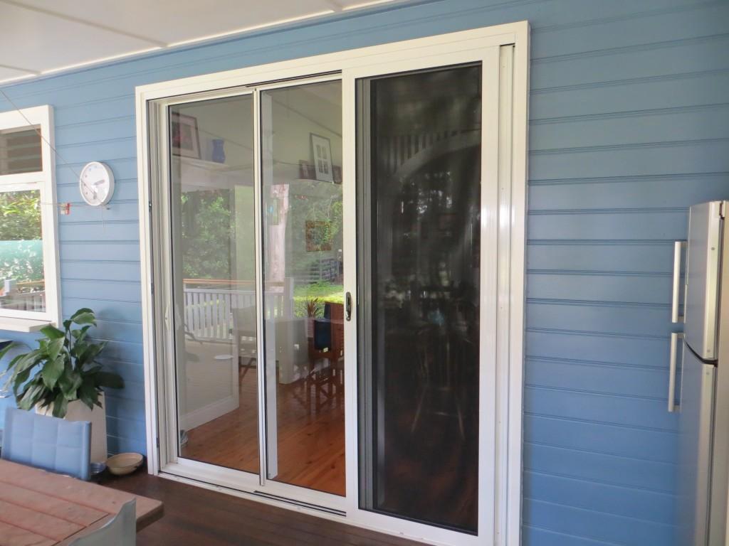 Sliding doors decorative glass aluminium pty ltd